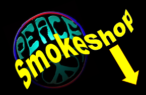 380Vapes Smoke Shop